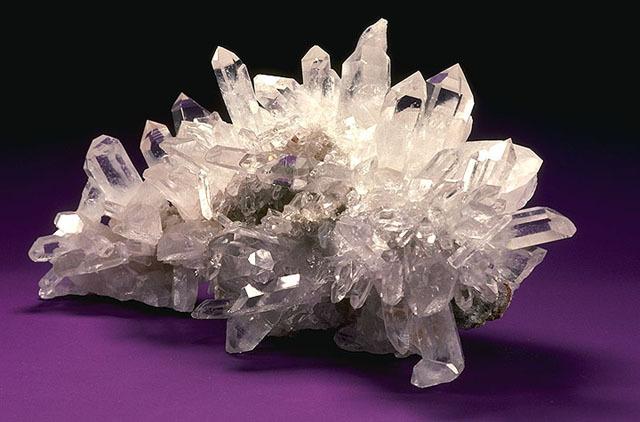 cristal-de-quartzo