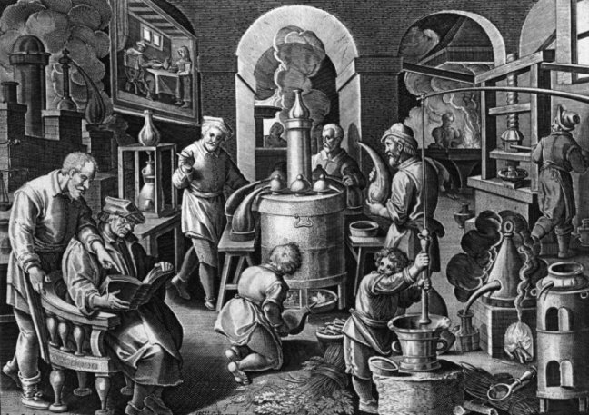 destilador-alquimistas