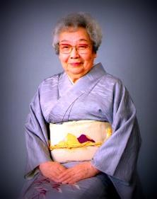 chiyoko2