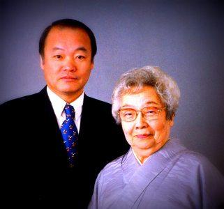 Tadao_And_Chiyoko_Yamaguchi2