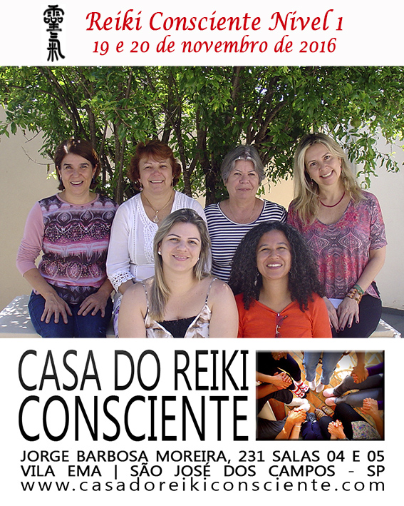 turma-reiki-consciente-nivel-1-nov-2016