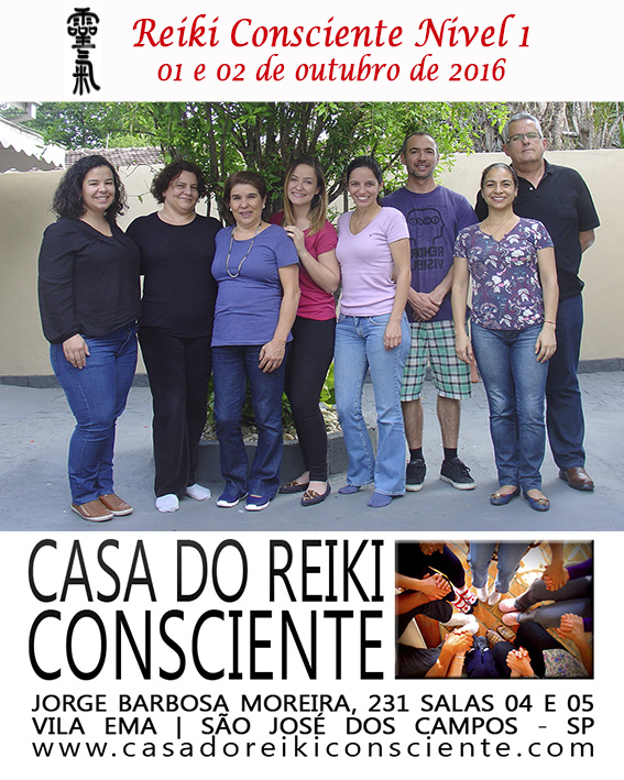 turma-reiki-consciente-nivel-1-out-2016