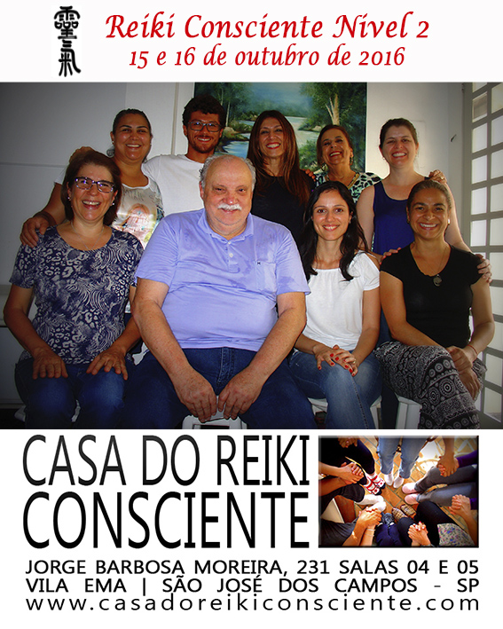 turma-reiki-consciente-nivel-2-out-2016