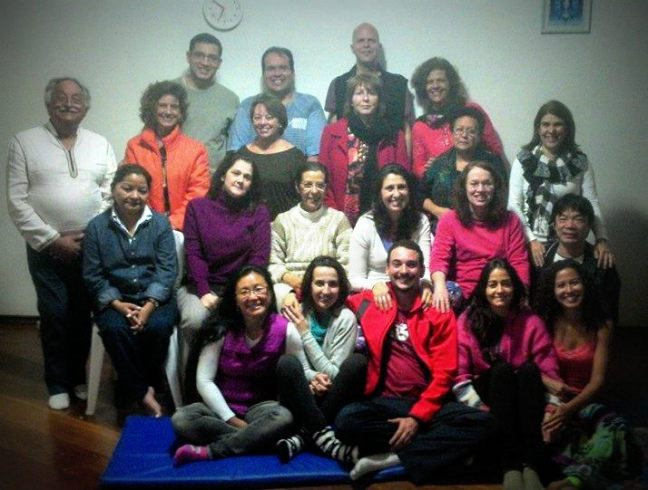 Grupo-SJC2014