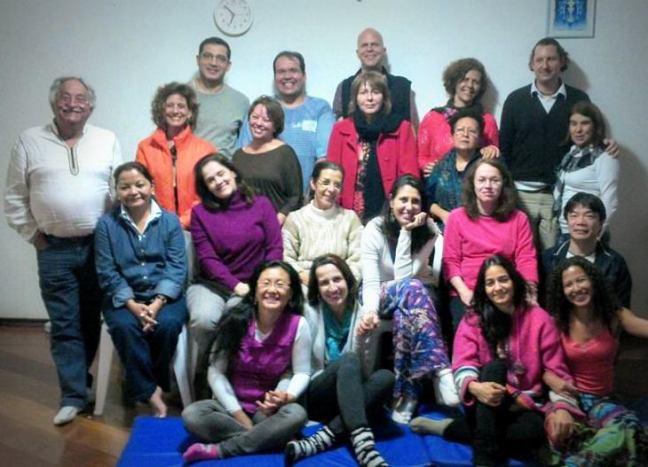 Grupo-SJC20142