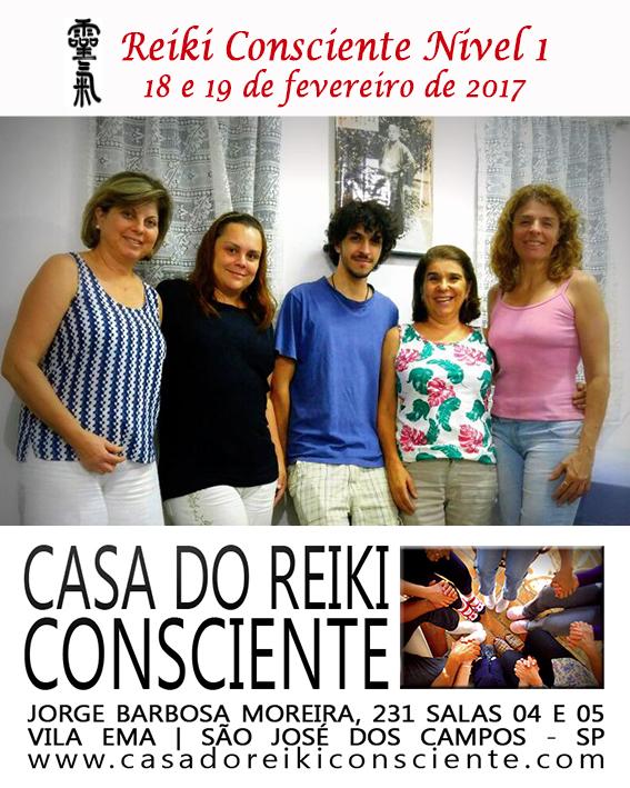 turma-reiki-consciente-nivel-1-fev2017