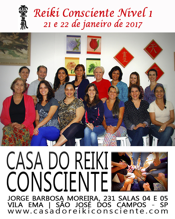 turma-reiki-consciente-nivel-1-jan2017