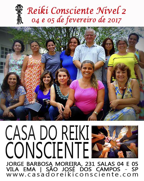 turma-reiki-consciente-nivel-2-fev2017